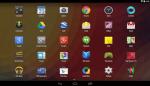 RIP Google Chrome App Launcher