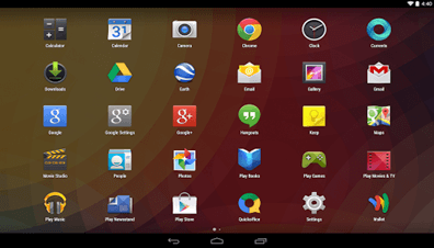 google-app-launcher-featured-image