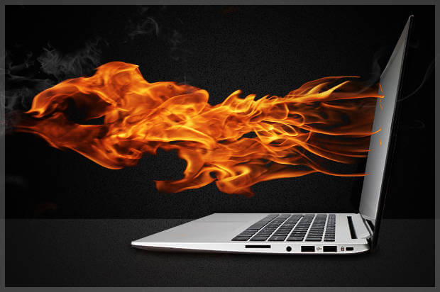 laptop_flames_troll