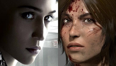 lara-alicia-tombraider-featured-image