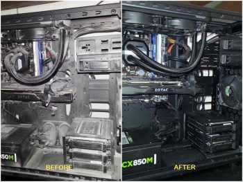 pc-before-after