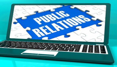 public-relations-featured-image