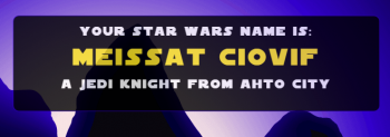 random-star-wars-name