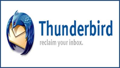 thunderbird-logo-featured-image