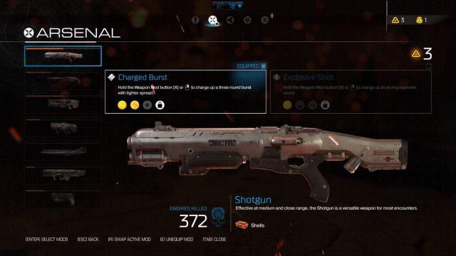 weapons-doom