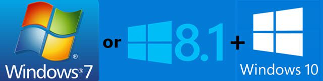 win7-win8.1-plus-win10-main