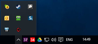 windows10-notifications