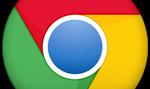 Google_chrome_logo2