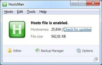 hostsman-hosts-file-manager