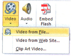 insert-video-in-powerpoint