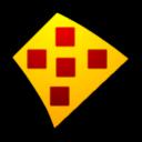 Sandboxie_Logo