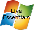 Windows-Live -Essentials_logo2