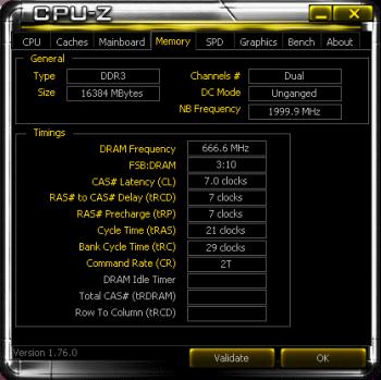 cpuz-memory-tab