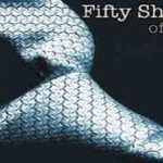 Fifty Shades of Grey – Book Review