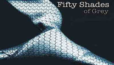 fifty-shades-of-grey-feature-image