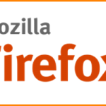 Why I Use Firefox