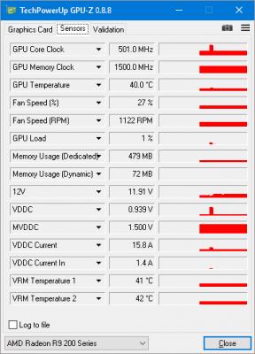 gpuz-sensors-tab