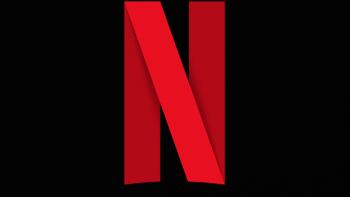 netflix-2016-logo