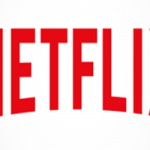 Netflix Offers Up Downloading Service