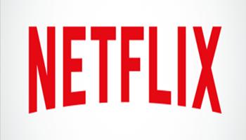 netflix-2014-logo