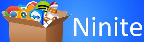 ninite.com