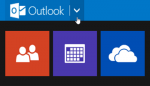 Color Coding Your Outlook Appointments