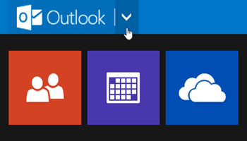 outlook-calendar-feature-image