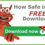 How & Where To Safely Download Software