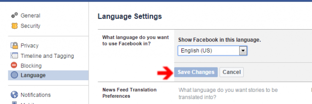 save-language-settings