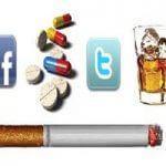 The Addictive Nature Of Social Media
