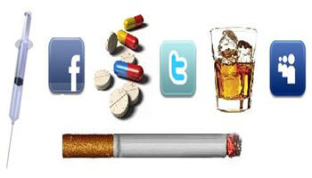 social-media-addiction-featured-image