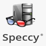 speccy-logo