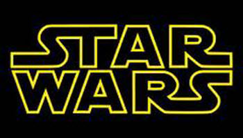 star-wars-logo-featured-image