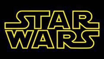 star-wars-logo-featured-image