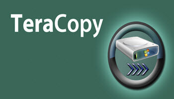 teracopy-featured-image