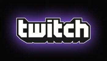 twitch-logo-feature-image