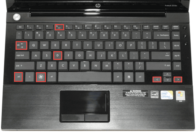 virtual-desktop-hotkeys-image