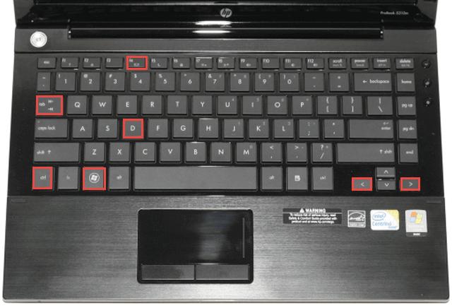 virtual-desktop-hotkeys-image