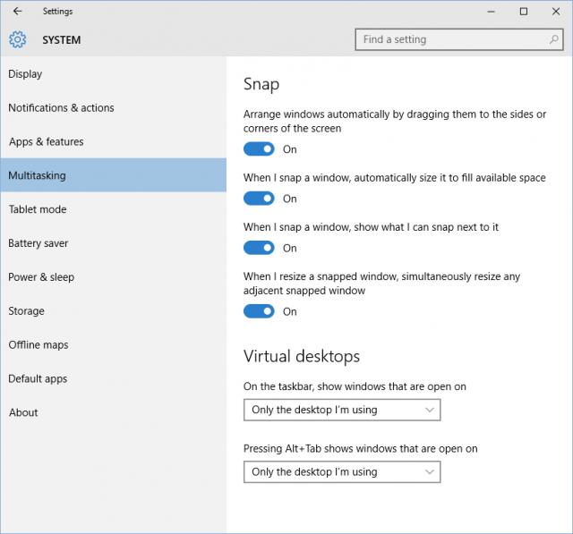 virtual-desktop-settings