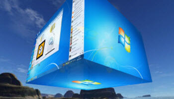 virtual-desktops-feature-image