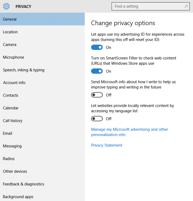 win10-settings-privacy