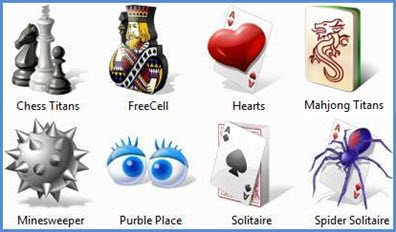 freecell game free download for windows 7