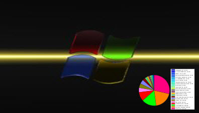 windows-10-market-share-featured-image