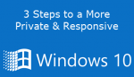 3 Must Do Things After Upgrading to Windows 10