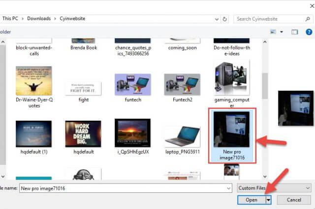 image-file-search