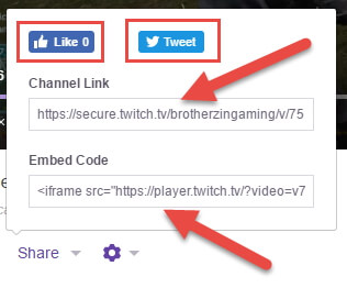 twitch-share-tweet-option