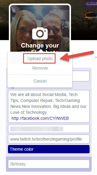 twitter-upload-photo-button