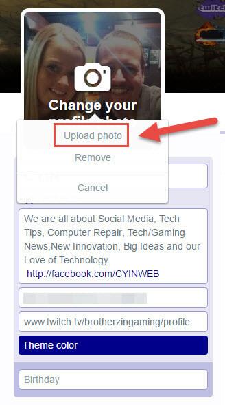 twitter-upload-photo-button