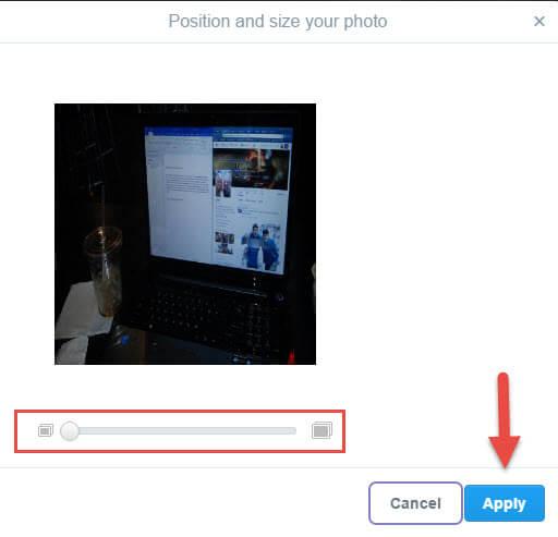 twitter-resize-photo-tool