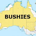Tech Terms – Aussie Style!